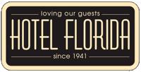 hotel-florida-small