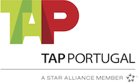 TAP-small