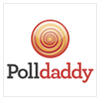 polldaddy-100
