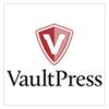 vaultpress-100