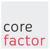 corefactor