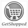 get-shopped