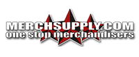 merchsupply.com