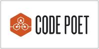 codepoet-100