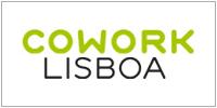 Cowork Lisboa