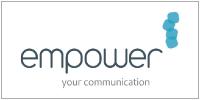 empower-200x100