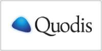 quodis-200x100