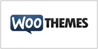 woothemes-100