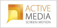 activemedia-200x100