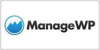 manageWP-200x100