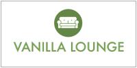 vanilla-lounge-100