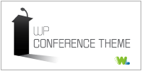 wp-conference-theme