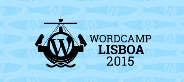iconografia WordCamp Lisboa 2013
