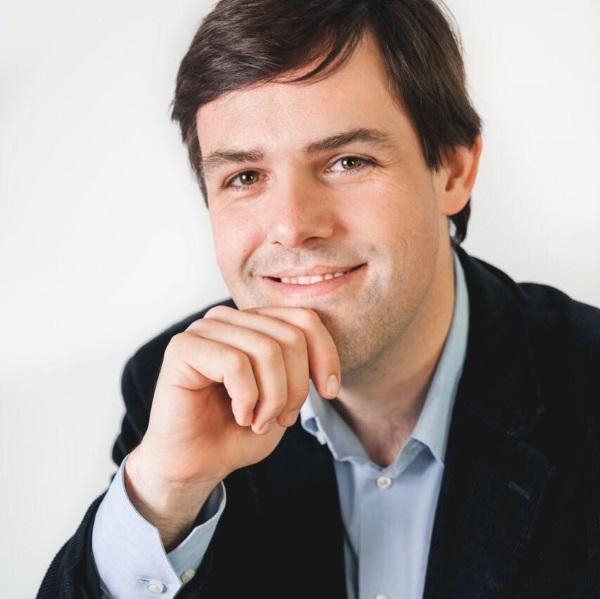 Marcel Schmitz