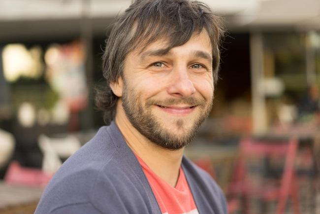 Marco Pereirinha