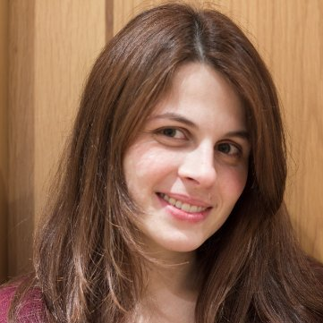 Susana Vilaça